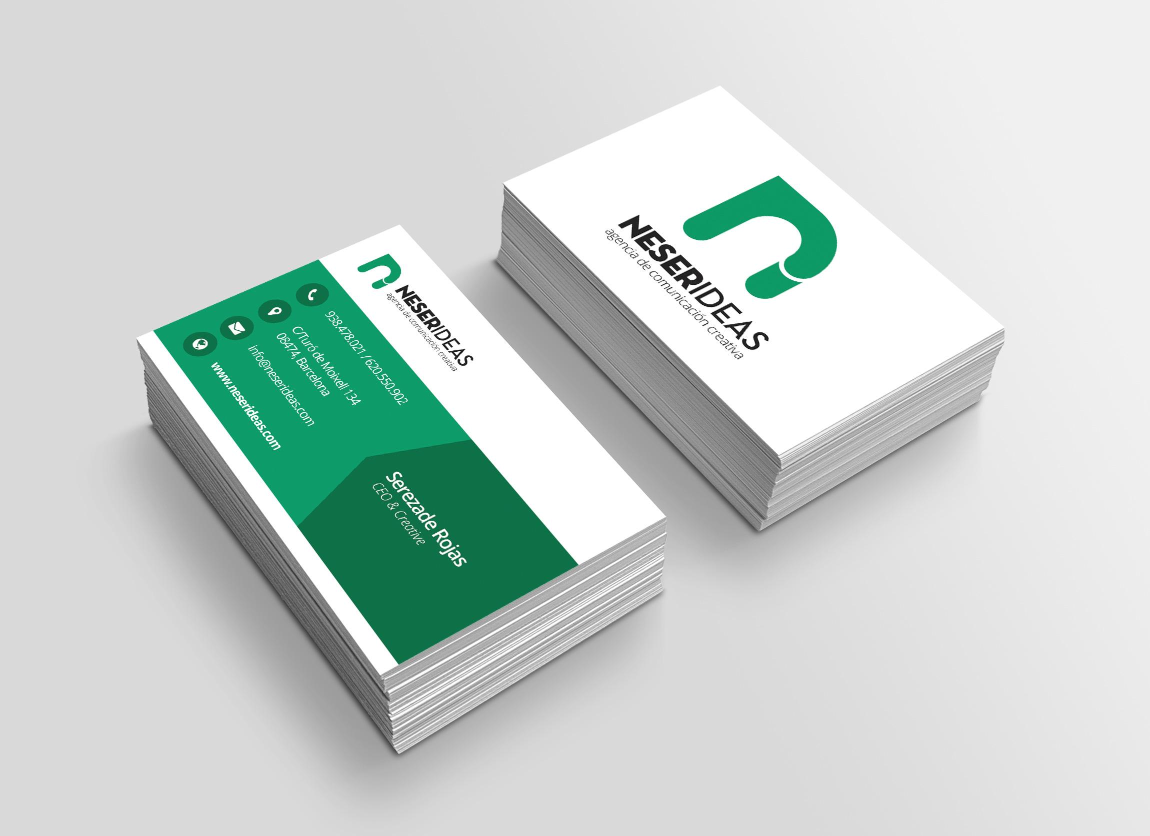 diseno_tarjetas_visita_plantilla