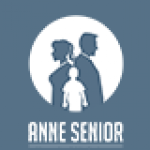 Anne Senior Abogados