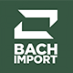 Bach Import