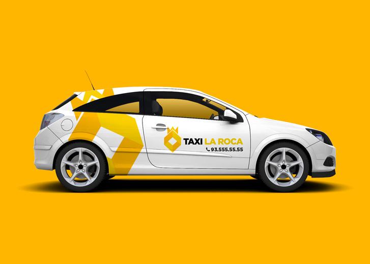 diseno-logotipo-compania-de-taxis