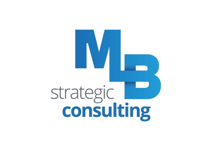 diseno-logotipo-consultoria-estrategica
