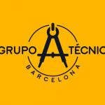 gotipo-despacho-arquitectura-barcelona
