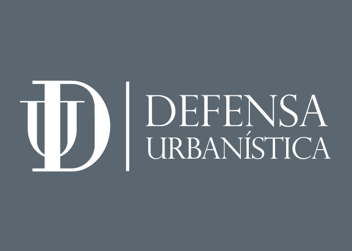 diseno-logotipo-empresa-abogados-urbanísticos