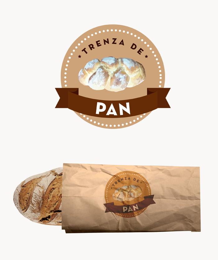 diseno-logotipo-para-marca-de-pan