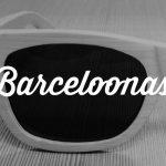 diseno-logotipo-para-gafas-de-sol-madera