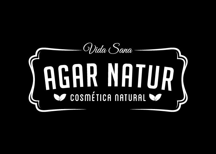 diseno-logotipo-ecommerce-cosmetica