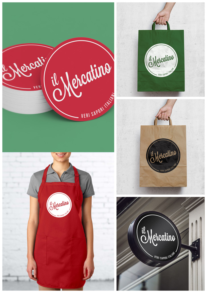 diseno-logotipo-tienda-de-comida-italiana