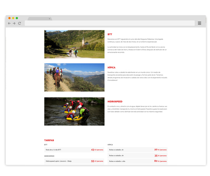 diseno-pagina_web_empresa_deportes_aventuras_btt