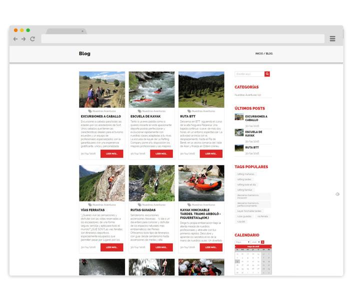 diseno-pagina_web_empresa_deportes_aventuras_noticias