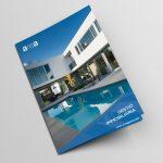 diseño-folleto-fincas-inmobiliarias
