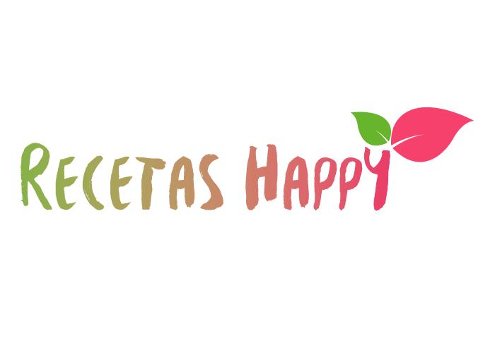 Diseño Logotipo para Blog de Recetas de Cocina | Diseño Gráfico y Web