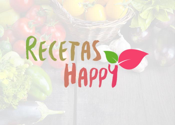 Diseño Logotipo para Blog de Recetas de Cocina | Diseño ...