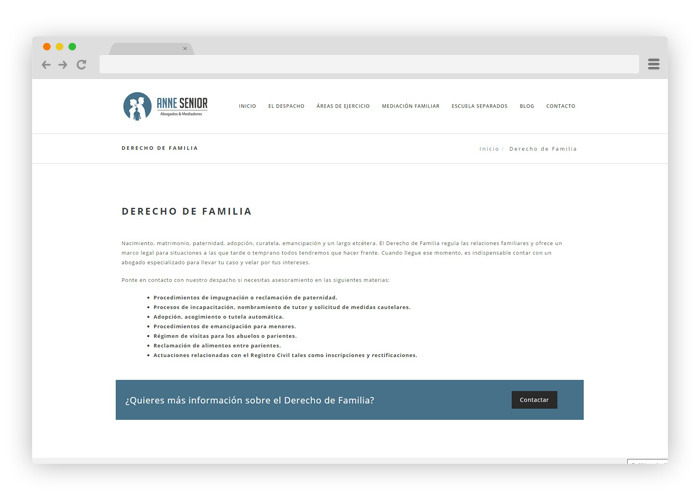 diseno-página-web-abogados-matrimoniales