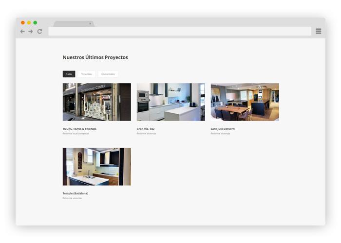 diseno-página-web-reformas-e-interiorismo