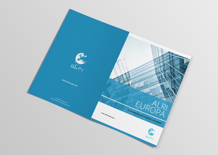 diseño-díptico-consultoría-financieradiseño-díptico-consultoría-financiera