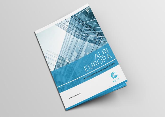 diseño-díptico-consultoría-financiera