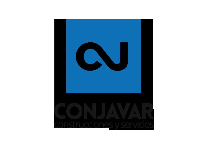 Dise o logotipo para empresa de construcci n y reformas Empresas de construccion en barcelona