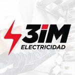 diseño-logotipo-instalaciones-eléctricas