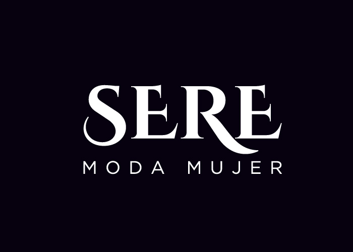 diseño-logotipo-tienda-ropa-moda-mujer