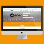 diseño-página-web-despacho-arquitectura