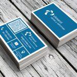 diseño-tarjetas-visita-empresa-construcción-y-reformas