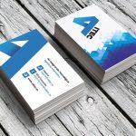 diseño-tarjetas_ingeniería-informática-córdoba
