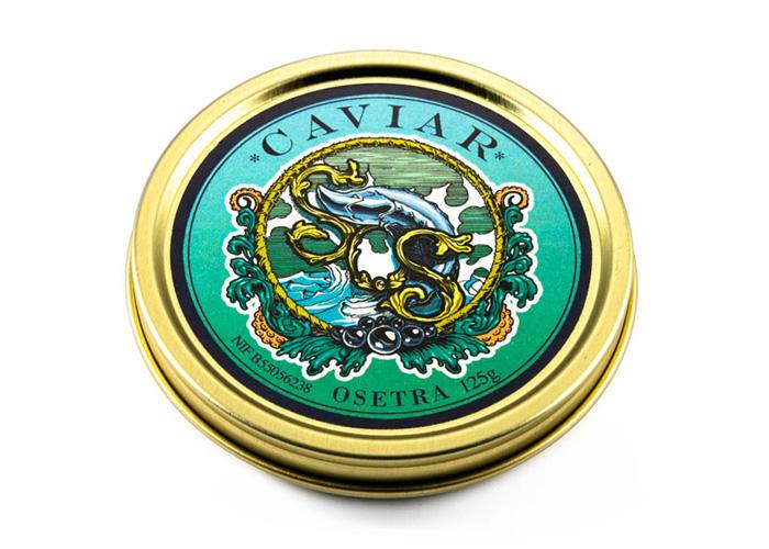 sesión-fotografía-de-producto-tienda-caviar