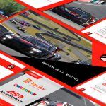 diseno-power-point-equipo-coches-carrera