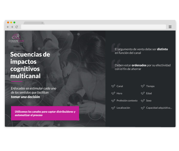 diseno-power-point-agencia-marketing