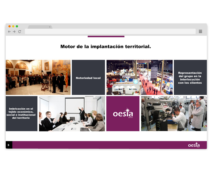 diseño-power-point-empresa-servicios-tecnológicos