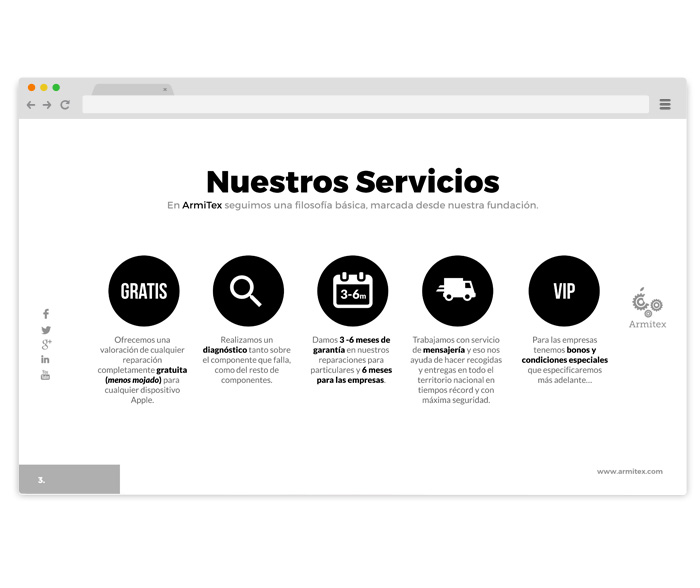 diseno-power-point-tienda-reparacion-moviles