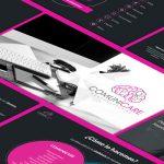 presentacion-power-point-para-agencia-de-marketing
