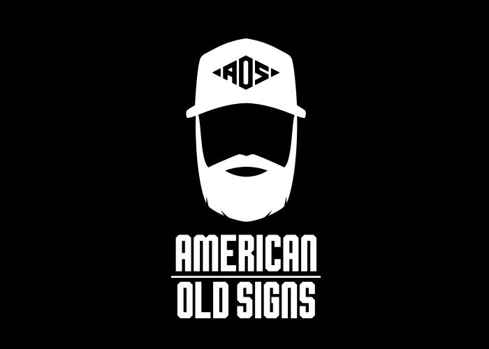 diseno-logotipo-para-marca-de-gorras