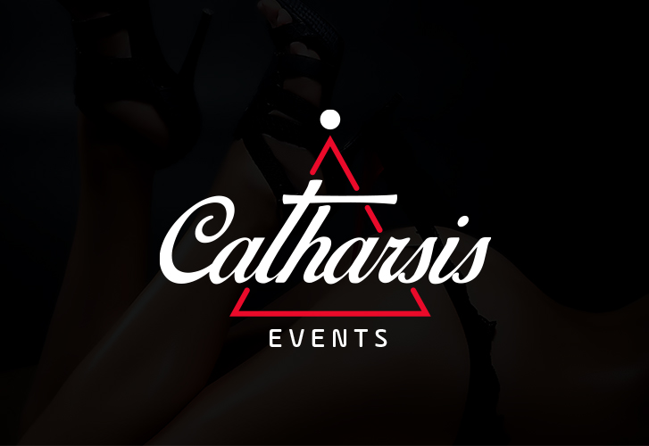 diseno-logotipo-eventos-eroticos