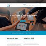 diseno-pagina-web-consultoria-de-negocio-inteligente