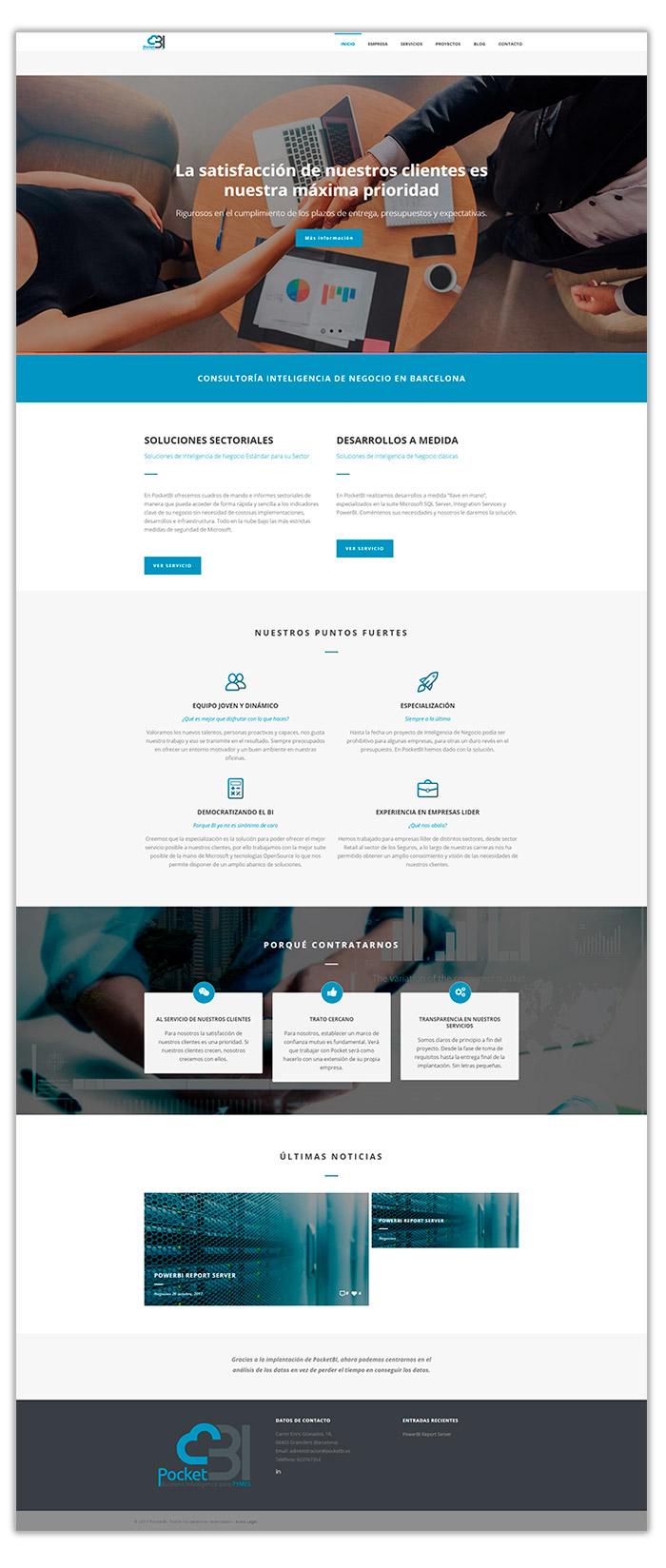 diseno-pagina-web-consultoria-de-negocio