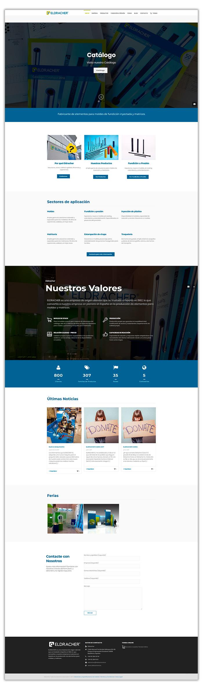 diseno-pagina-web-empresa-moldes-matrices