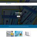 diseno-pagina-web-fabrica-moldes-matrices