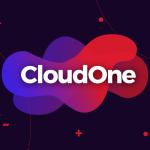 cloudone_logo_empresa_informática