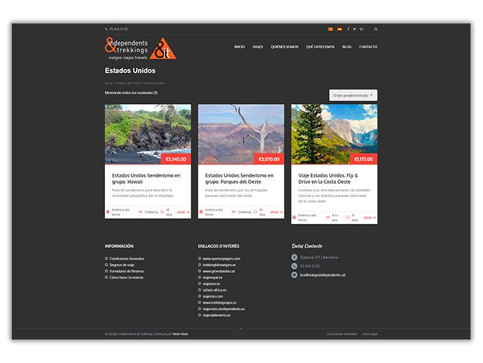 diseño-página-web-agencia-de-viajes
