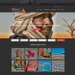 diseno-tienda-online-agencia-de-viajes