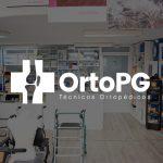 portada-presentacion-ortopedia